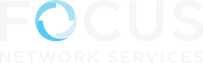 Focus Network Services